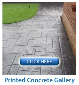 printed concrete dublin